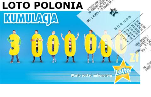 Loto Polonia