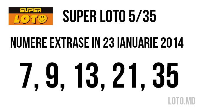 loto-23.01.2014