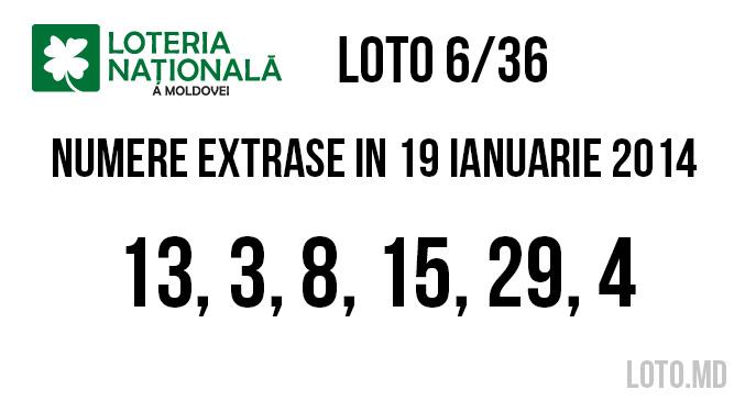 loto-6-din-36-19.01