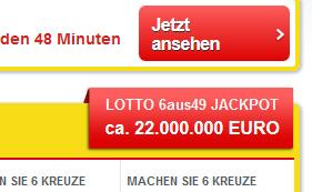 lotto-de-26.02