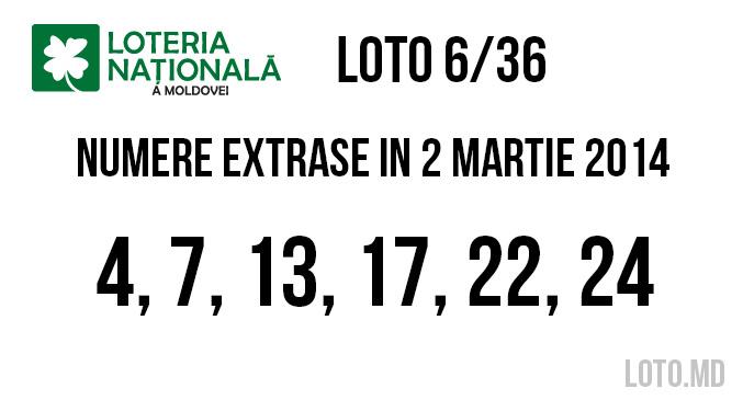 loto-636-din-02.03.2014