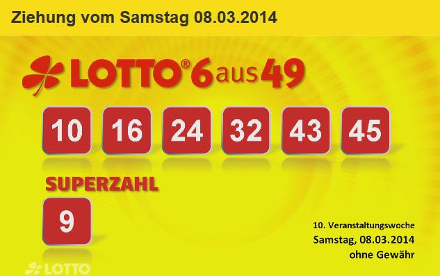 loto-germania-08.03.2014