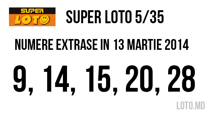 super-loto-13-martie
