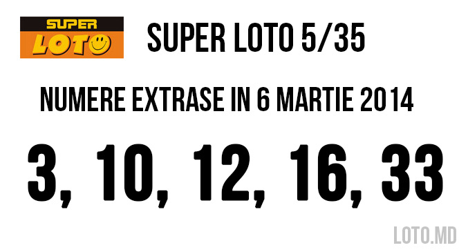 super-loto-6-martie