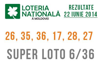 loto-636-22-iunie-2014