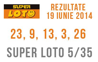 super-loto-19-iunie
