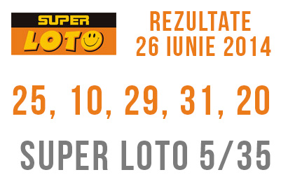 super-loto-26-iunie-2014