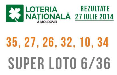 loto-636-27-Iulie