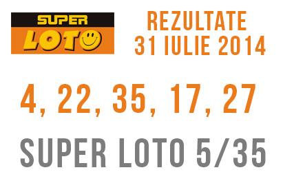 super-loto-31-iulie
