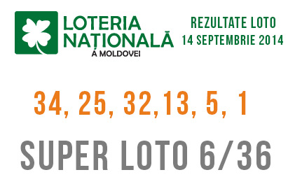 loto-636-din-14-Septembrie-2014