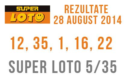 super-loto--28-August-2014