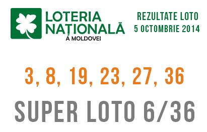 loto-moldova-5-octombrie