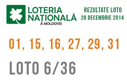 loto-28-dec