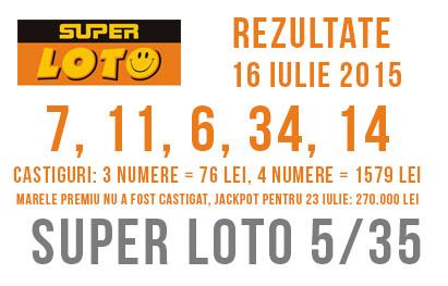 super-loto-16-iulie