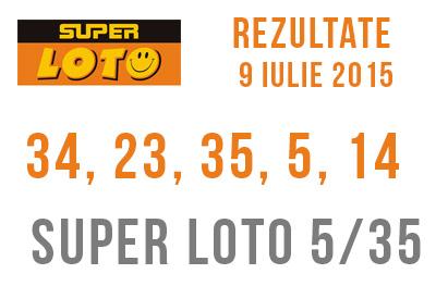 super-loto-9-iulie