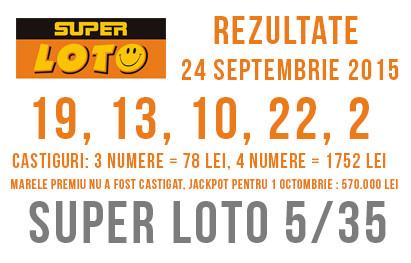 super loto 24.09