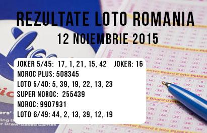loto-12.11.2015