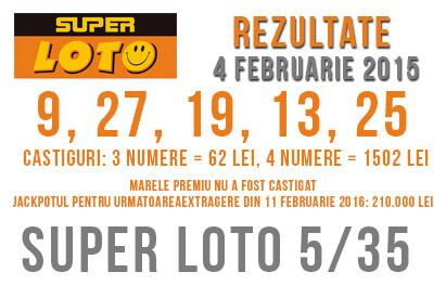 loto-4-februarie