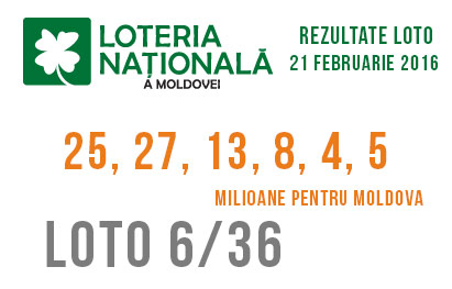 loto-636-21-februarie