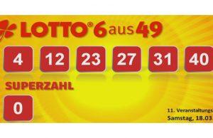 loteria germana 18.03