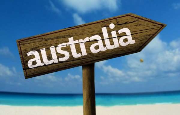 Powerball - Bureau d immigration australien ...